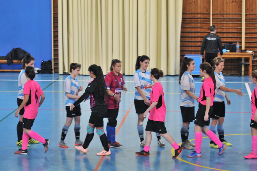 femenino19_01copa
